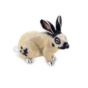 Saturno Rabbit